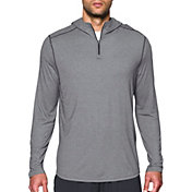 Under Armour Men's Threadborne Knit Hoodie