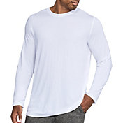 Under Armour Men's Threadborne Knit Long Sleeve T-Shirt