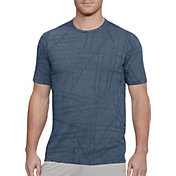 Under Armour Men's Threadborne Siro Elite T-Shirt