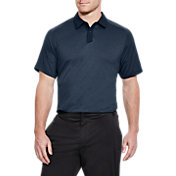 Under Armour Men's Threadborne Golf Polo