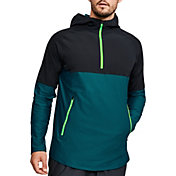 Under Armour Men's Vanish Popover Hoodie