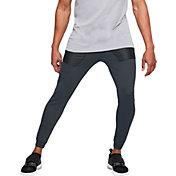 Under Armour Men's Utility Knit Jogger Pants