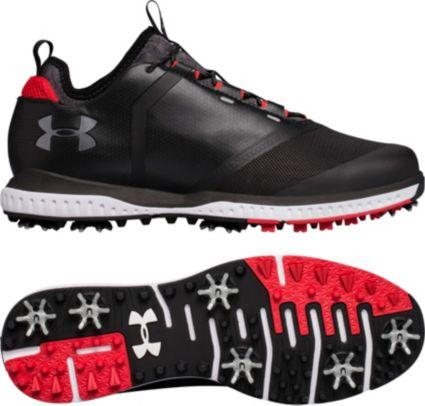 Under Armour Men's Tempo Sport 2 Shoes