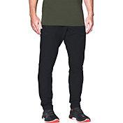 Under Armour Men's WG Woven Pants (Regular and Big & Tall)