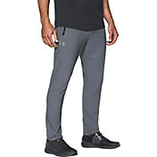 Under Armour Men's WG Woven Pants