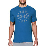 Under Armour Men's Winner's Circle Graphic T-Shirt