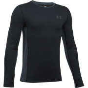 Under Armour Youth Extreme Base Layer Long Sleeve Shirt