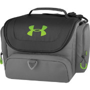 89f48a269a Under Armour 24 Can Cooler