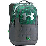 Product Image · Under Armour Big Logo 5.0 Backpack