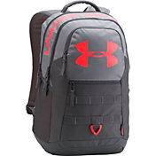 Under Armour Big Logo 5.0 Backpack