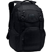 Under Armour Coalition 2.0 Backpack