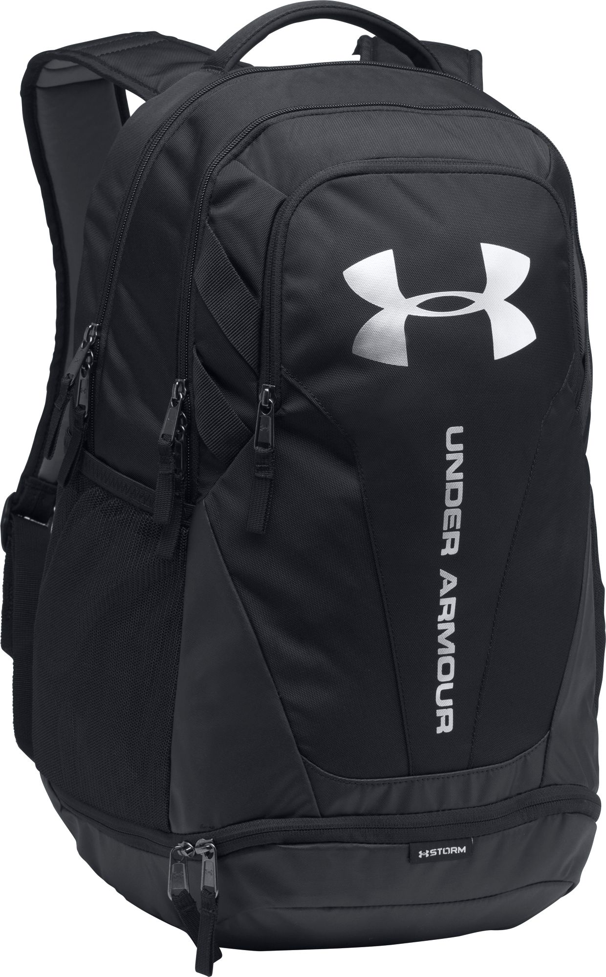 617e4d2891 Under Armour Hustle 3.0 Backpack