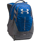7bc7e1b3e0ce Product Image · Under Armour Hustle 3.0 Backpack