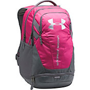2b0b0a4becf4 Product Image · Under Armour Hustle 3.0 Backpack