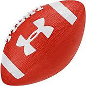 Under Armour I WILL Mini Football