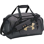 Product Image Under Armour Undeniable 3 0 Small Duffle Bag