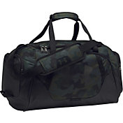26b7fe5a7f Product Image · Under Armour Undeniable 3.0 Small Duffle Bag