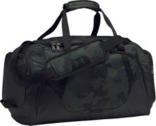 3b75f5a78ce4 Under Armour Undeniable 3.0 Small Duffle Bag
