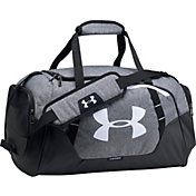 Product Image · Under Armour Undeniable 3.0 Small Duffle Bag 3d0c1855d2a05