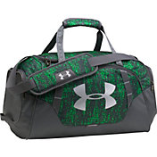 Under Armour Undeniable 3.0 Small Duffle Bag