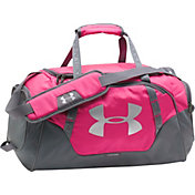 1eb97a9d20 Product Image · Under Armour Undeniable 3.0 Small Duffle Bag