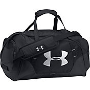 28a15599c5 Product Image · Under Armour Undeniable 3.0 Large Duffle Bag