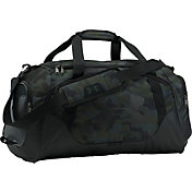 ec37d496c88db0 Product Image · Under Armour Undeniable 3.0 Medium Duffle Bag