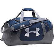 Product Image · Under Armour Undeniable 3.0 Medium Duffle Bag