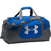 e51f36993f2 Under Armour Undeniable 3.0 Large Duffle Bag | DICK'S Sporting Goods
