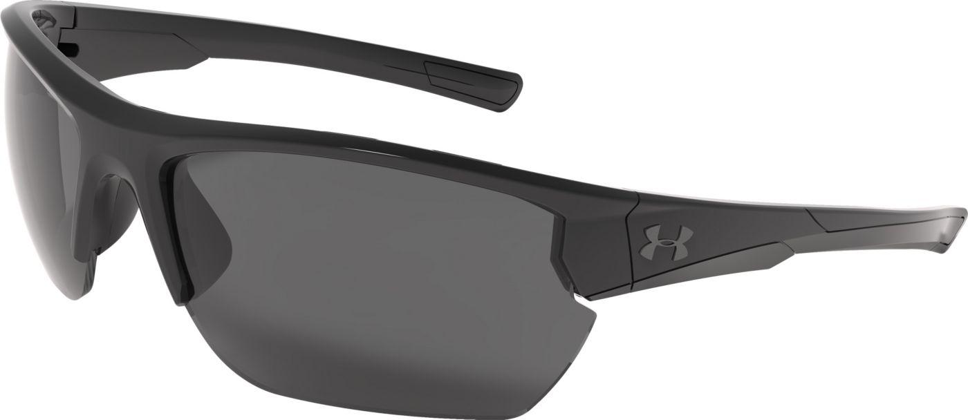 Under Armour Men's Propel Sunglasses