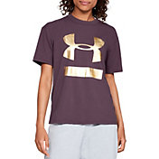 Under Armour Women's 24/7 Girlfriend T-Shirt