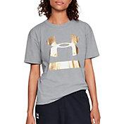 Under Armour Women's 24/7 Girlfriend T-Shirt