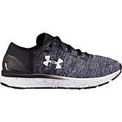 Under Armour Women's Charged Bandit 3 Digi Running Shoes
