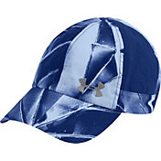 Under Armour Women's Fly By Hat