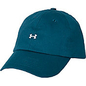 Under Armour Women's Favorite Mini Logo Hat