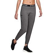 Under Armour Women's Favorite Utility Cargo Pants