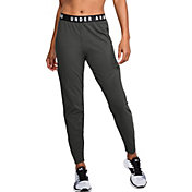 Under Armour Women's Favorite Utility Cargo Pants