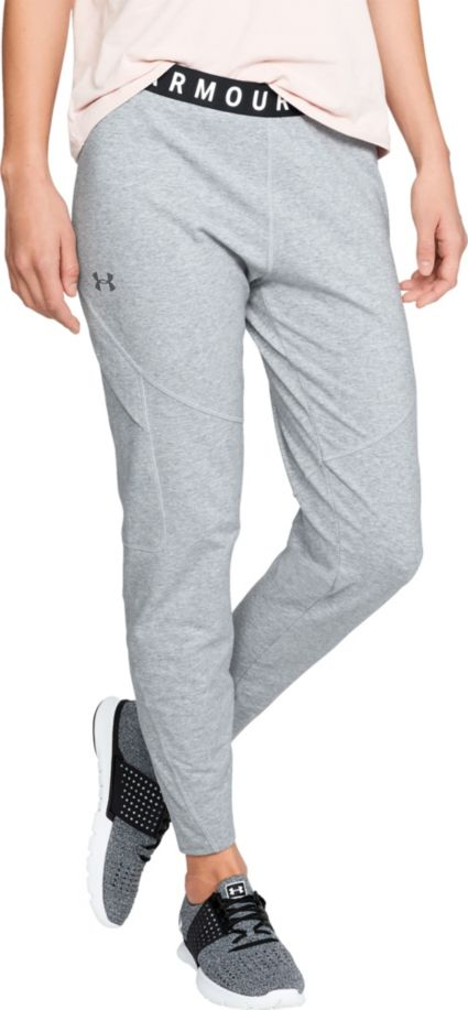 a9e24cc5093 Under Armour Women s Favorite Utility Cargo Pants. noImageFound