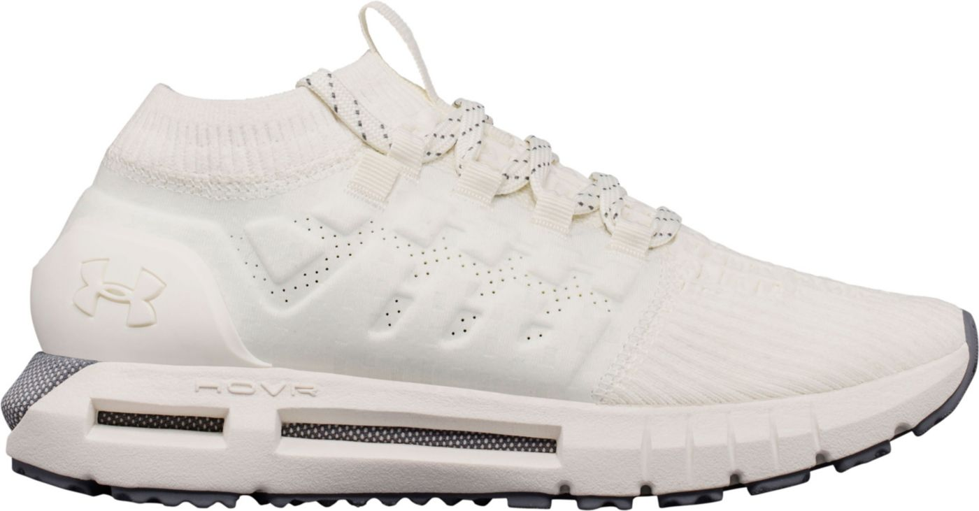 Under Armour Women's HOVR Phantom Connected Running Shoes