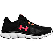 Under Armour Women's Micro G Assert 7 Training Shoes