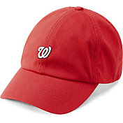 Under Armour Women's Washington Nationals Armour Adjustable Hat