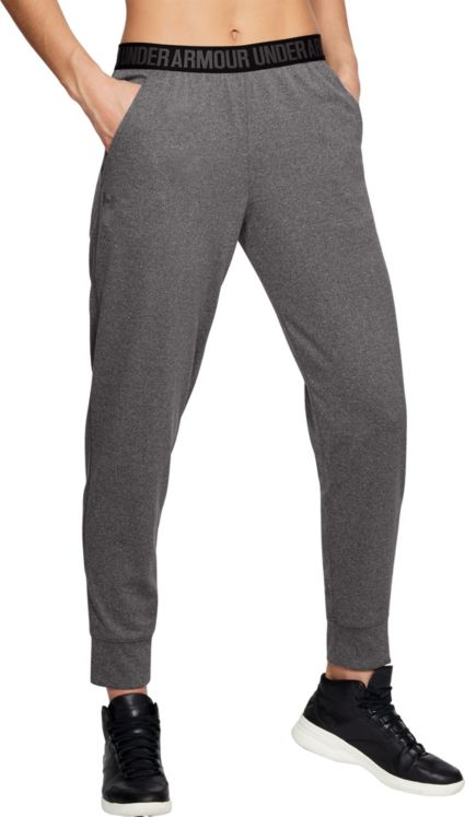 3aa33629a60 Under Armour Women s Play Up Pants. noImageFound