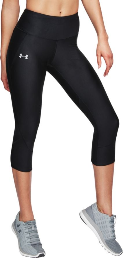 25879ad7aeb Under Armour Women s Fly Fast Running Capris. noImageFound