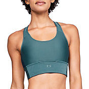Under Armour Women's Pocket Sports Bra