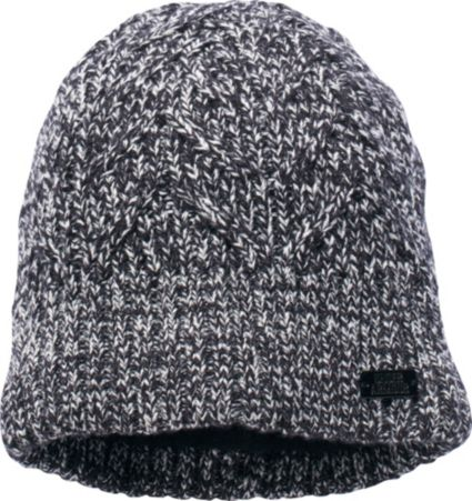 33782074995 Under Armour Women s Around Town Beanie