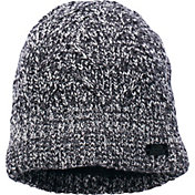 2afa6748ed2 Product Image · Under Armour Women s Around Town Beanie