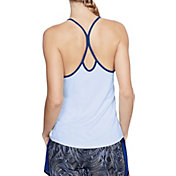 Under Armour Women's Speed Stride Tank Top