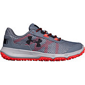 Under Armour Women's Taccoa Running Shoes