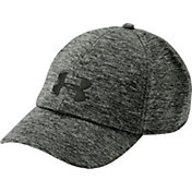 Under Armour Women's Threadborne Renegade Twist Hat