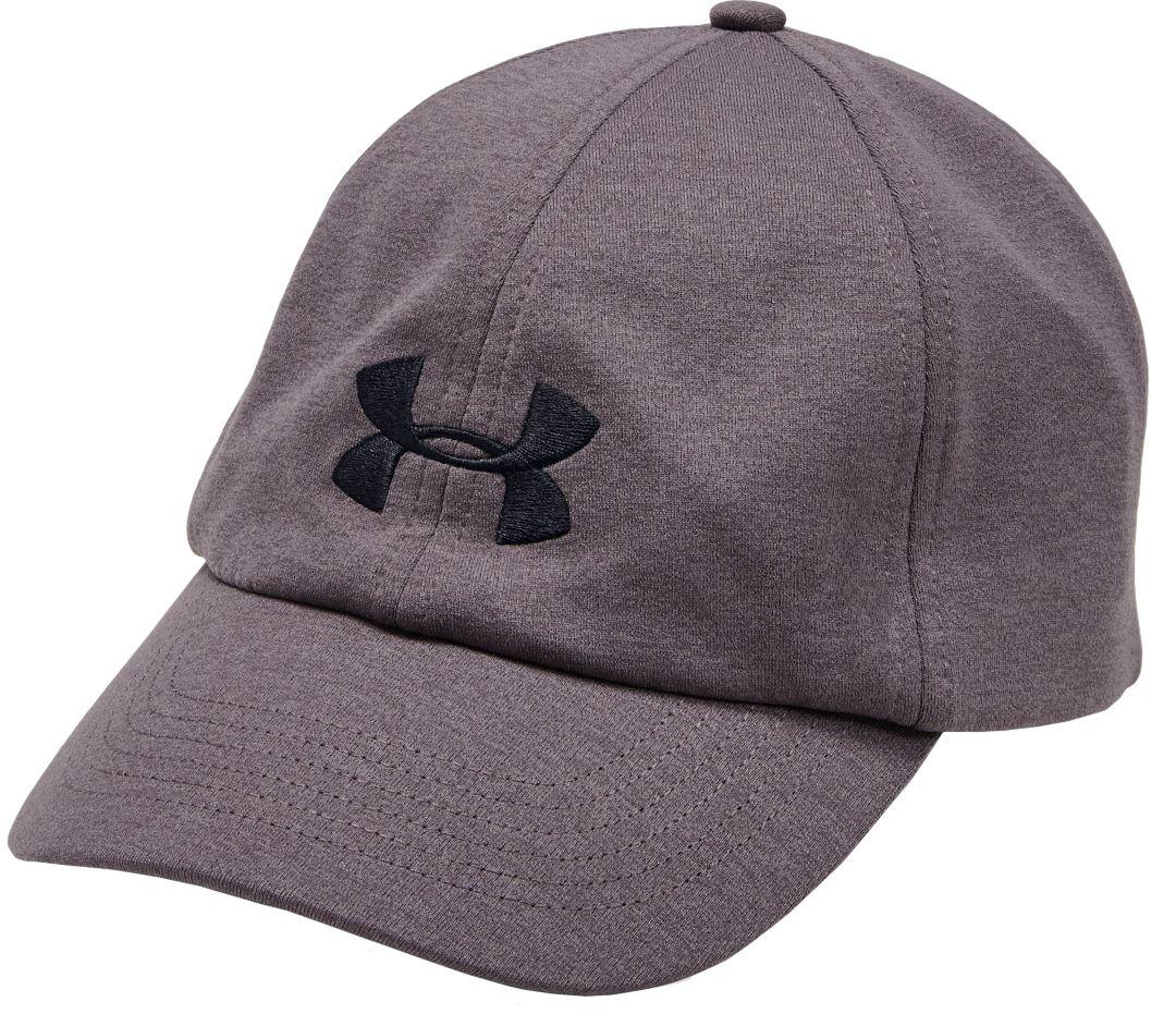 da08c4da66 Under Armour Women's Threadborne Renegade Hat | DICK'S Sporting Goods